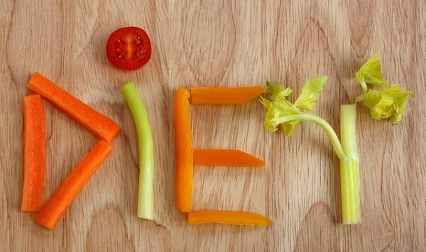 Balance Diet and Balanced Diet Table and Importance of Balanced Diet!