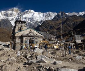History of Uttarakhand: Part-1