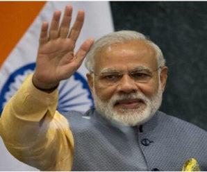 SC refuses to release the Narendra Modi Biopic