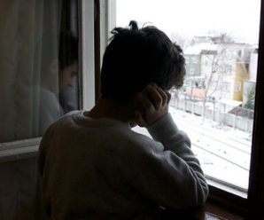 How to protect your children from depression?