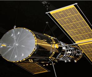 ISRO launch 'defence' Satellites
