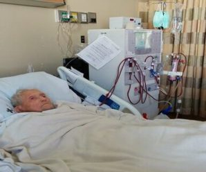 Types of Dialysis and Dialysis machines