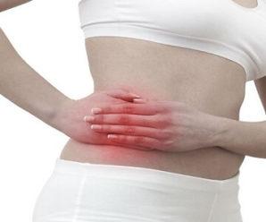 Kidney Stone Home Remedy