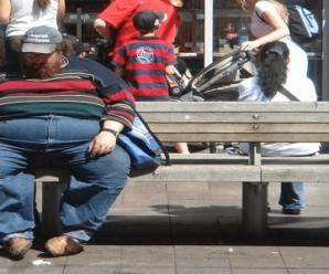Do you feel Fat burden?