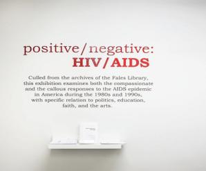 HIV Negative Means