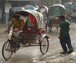 6 Tips: Stay away from diseases like this in monsoon
