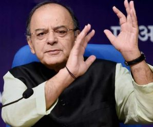 A Very Sad Breaking News: former Finance Minister of India and Senior Leader of Bharatiya Janata Party (Arun Jaitley), has just died in AIIMS, Delhi.