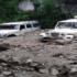 Heavy Rain Forecast in Chamoli: Holiday Declared