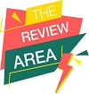 The Review Area - A Good News