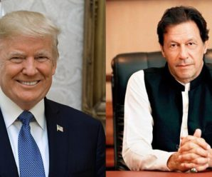 US lifts ban on Pakistani diplomats traveling