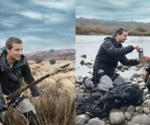 Man vs Wild: PM Modi will be seen in a different style on Discovery in 180 countries today