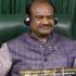 Jammu and Kashmir Bill Posed: Lok Sabha Speaker Om Birla