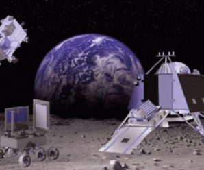 We proud ISRO: What is India's Chandrayaan 2 mission, and what people are saying about it