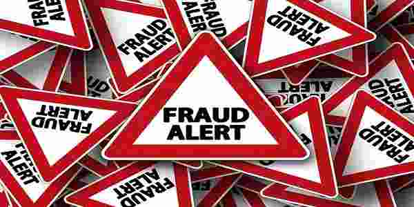 [April 2021] Zoomrobuck com Review