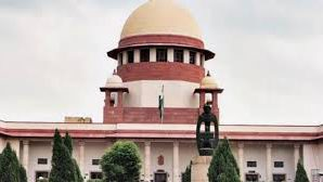 Supreme Court Cleared the Way for Construction of Ram Temple in Ayodhya