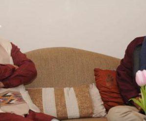 Chief Minister Trivendra Singh Rawat met Union Water Power Minister Gajendra Singh Shekhawat in New Delhi on Friday.