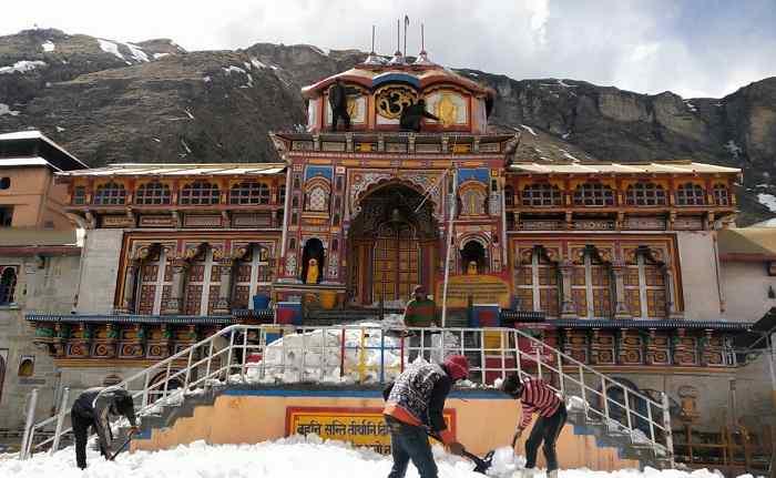 Uttarakhand Chardham Yatra 2020 Report!