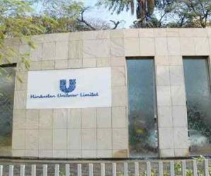 Haridwar- 153 cases in 1 day in Hindustan Unilever Company …