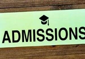 The admission process is going on in 79 Government Industrial Training Institutes (ITIs) of Uttarakhand.