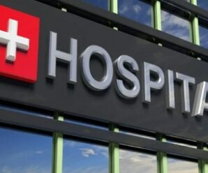 In Dehradun, on the occasion of Diwali, the Coronation Hospital will be on 24-hour high alert.