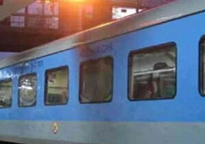 The Railway Board has approved the operation of Dehradun-Ujjain and Dehradun-Indore Express trains from December 11.