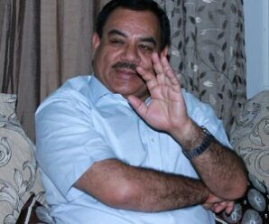 Harak Singh Rawat said: Kotdwar-Pauri-Srinagar highway will be built on the lines of Allweather Road…