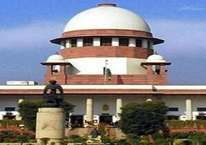 Today, the Supreme Court will hear on the farmers movement and the law of agriculture.