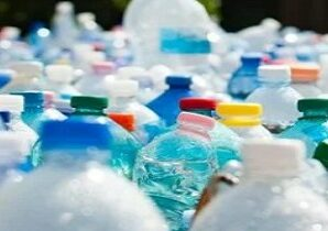 The Forest Department has now launched a campaign against single-use plastic in Uttarakhand.