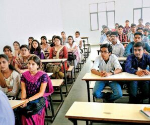 Uttarakhand to reopen state universities, colleges from THIS date