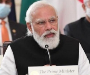 Citizenship will be linked to the birth certificate, included in PM Modi's action plan